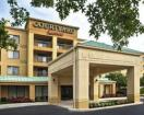 Courtyard By Marriott Richmond Northwest