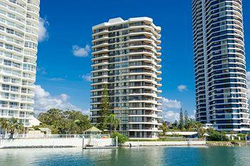 Broadwater Shores