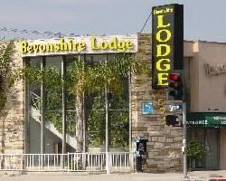 Photo of Bevonshire Lodge Motel Los Angeles