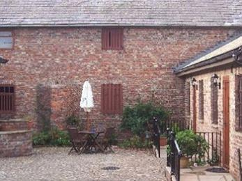 Thompsons Arms B&B