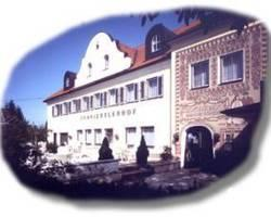 Hotel Innviertlerhof