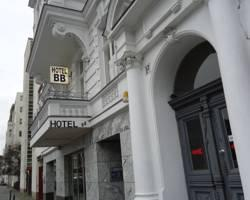Photo of BB Hotel Berlin