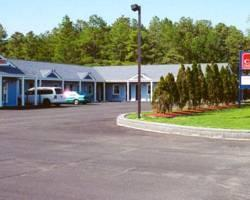 Photo of Red Carpet Inn & Suites Hammonton