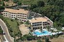 Best Western Premier Hotel Corsica