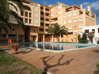 Photo of Fuentemar Apartamentos Alcoceber