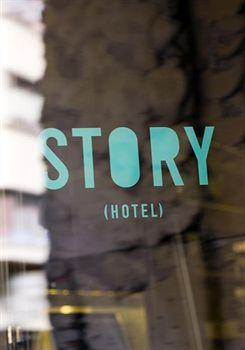 Story Hotel