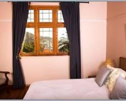 Photo of Redbourne Hilldrop Guesthouse Cape Town