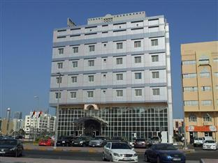 Photo of Gava Hotel Abu Dhabi