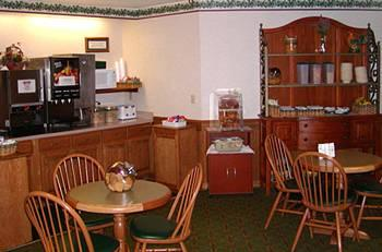 Country Inn By Carlson, Grand Rapids