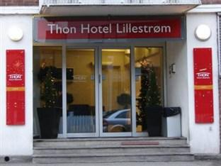 Photo of Thon Hotel Lillestrom