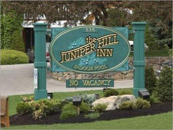 ‪Juniper Hill Inn‬