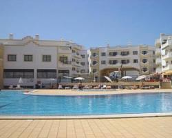 Photo of Dunas do Alvor Apartments