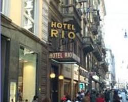 Hotel Rio