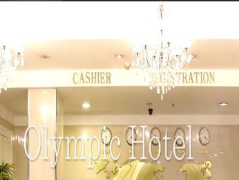Photo of Olympic Hotel Changwon
