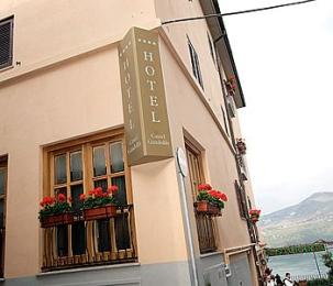 Photo of Hotel Castel Gandolfo
