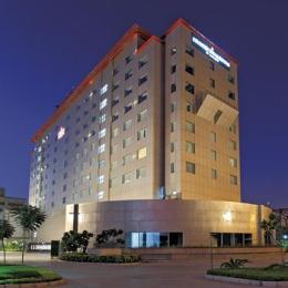 Country Inn & Suites by Carlson, Gurgaon, Udyog Vihar