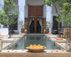 Photo of Le Rihani Marrakech