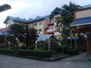Gems Hotel and Conference Center