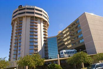 Photo of BEST WESTERN PLUS Landmark Hotel Metairie