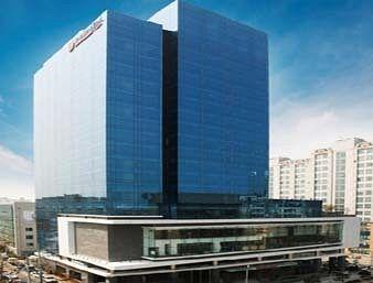 Photo of Ramada Plaza Suwon