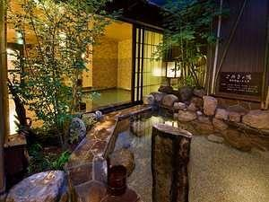 Photo of Hotel Dormy Inn Takamatsu