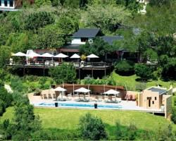 Photo of Hog Hollow Country Lodge Plettenberg Bay