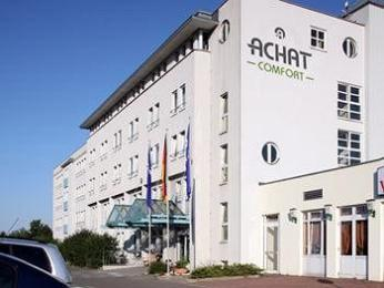 Photo of Achat Hotel Mannheim / Hockenheim