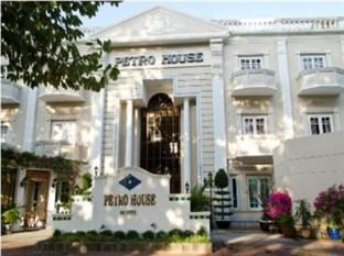 Photo of Petro House Hotel Vung Tau