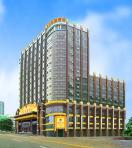Nanyang King's Gate Hotel