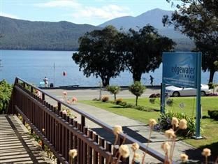 Photo of Edgewater Motel Te Anau