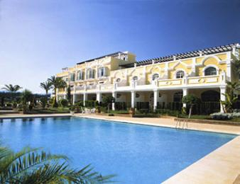 Photo of Aloha Gardens Marbella