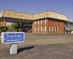 ‪Travelodge Amarillo West‬