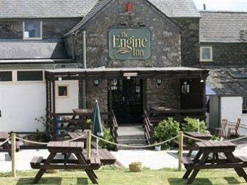 ‪The Engine Inn‬