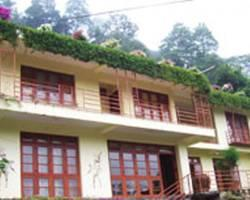 Photo of Nature Walk Resort Kandy