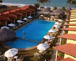 Photo of Golfinho Hotel Cumbuco
