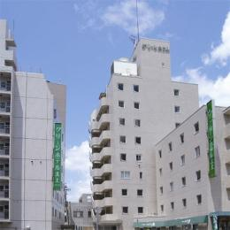 Photo of Green Hotel Kitakami