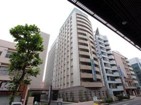 Photo of Hotel Route Inn Nagoya Sakae