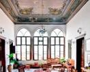 The Fauzi Azar Inn
