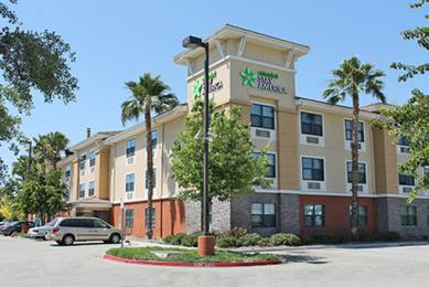 ‪Extended Stay America - Los Angeles - Chino Valley‬