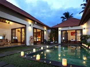 Photo of Bayad Ubud Bali Villa