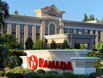 Ramada