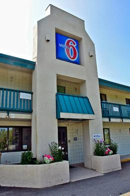 Photo of Motel 6 Bangor