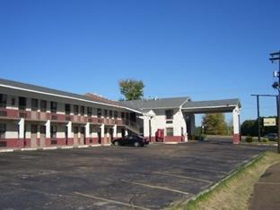 Photo of Americas Best Value Inn Camden
