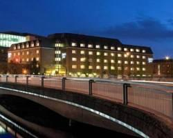 Photo of Jurys Inn Cork