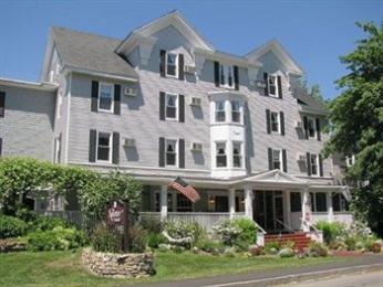 Photo of Nonantum Resort Kennebunkport