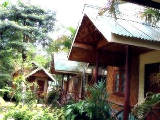 Ao Nang Friendly Bungalow