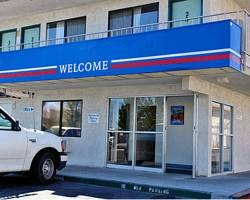 Photo of Motel 6 Ridgecrest