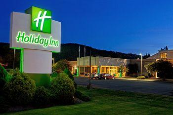 ‪Holiday Inn Warren‬
