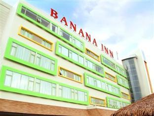 ‪Banana Inn Hotel & Spa‬