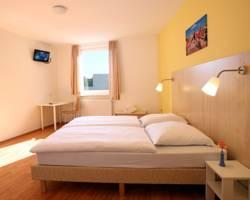 A & O Hotel & Hostel Friedrichshain